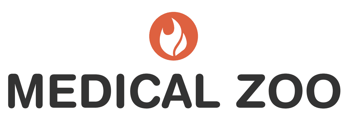 medical-zoo-logo