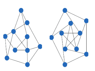 2-connected-graphs